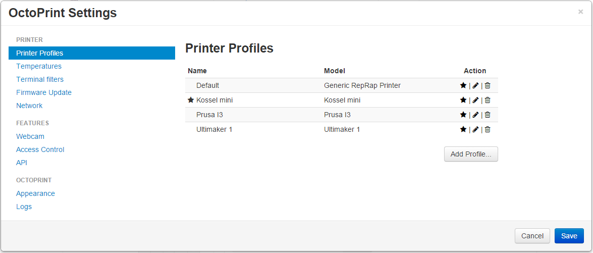 setting_printer_profiles.png