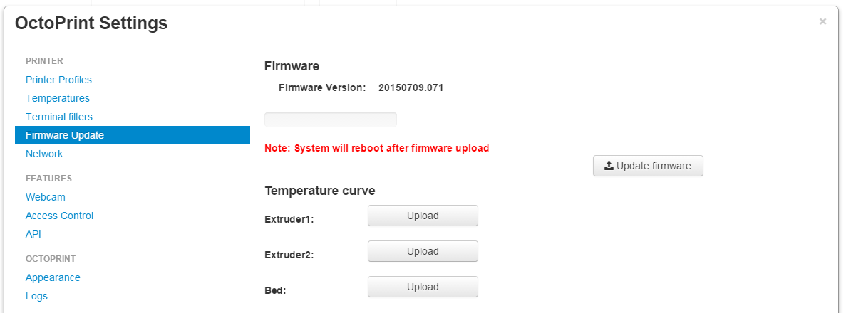 setting_update_firmware.png